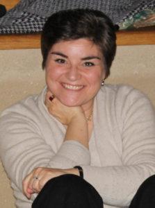 Cristina Di Stefano